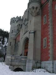 Neuschwanstein_Hohenschwangau Castles 52