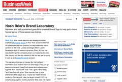Noah Brier's Brand Laboratory - BusinessWeek_1234472091717
