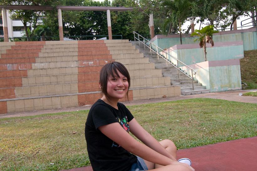 20090213_2747