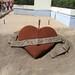 Vina Sand Sculpture 2