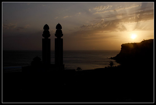 25-dakar-mezquita