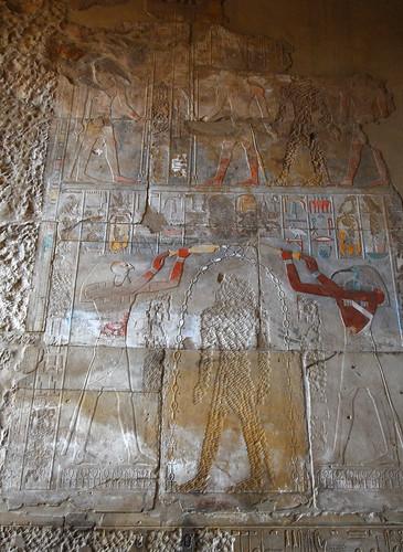 LND_3921 Karnak
