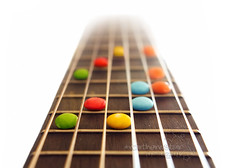 guitar hero. (*northern star) Tags: wood blue red orange white game verde green rot blanco yellow azul canon neck rouge rojo colours guitar blu chocolate perspective bleu amarillo gelb giallo smarties getty videogame grn blau guitarhero coloured rosso colori naranja bianco blanc addiction addict gettyimages chitarra arancione gioco legno prospettiva corde frets cioccolata collo weis northernstar colorato donotsteal eos450d allrightsreserved videogioco northernstarandthewhiterabbit northernstar macrofilter1 1855is macrofilter4 digitalrebelxsi macrofilter2 usewithoutpermissionisillegal northernstarphotography ifyouwannatakeitforpersonalusesnotcommercialusesjustask notsogoodat ciononlosonemmenoioquantisecolohastagionatosulmiopcquestafotott gabriellatramontano