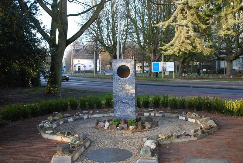 Den Haag'09 031