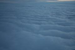 London Workshop (mtiger88) Tags: clouds airplane wolken flugzeug aerialphotograph luftaufnahme mitger88 mtiger