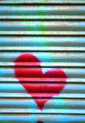 No se, me salió del corazón... (darkside_1) Tags: red rouge rojo heart coeur rosso cuore corazón picnik goldstaraward sergiozurinaga bydarkside darkside1