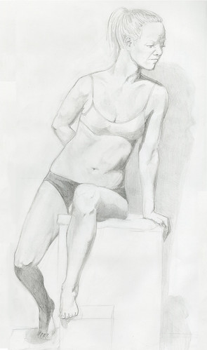 figure drawing 03