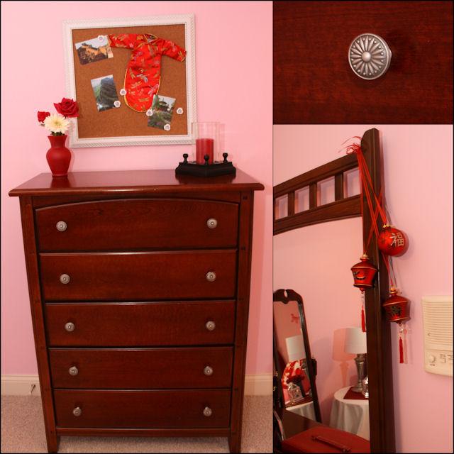 040309 Kara Da Xin Room5 640