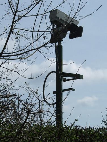 surveillance-barrowgreencourt