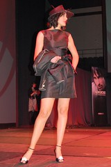Picture 254 (Amy Saunders) Tags: fashionshow inthezone