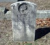 Mary L. Parker (Svadilfari) Tags: cemetery graveyard ma poem massachusetts headstone newengland douglas parker epitaph oldcemetery maryparker douglasma eastdouglas douglasmassachusetts douglasmass marylparker southdouglascemetery