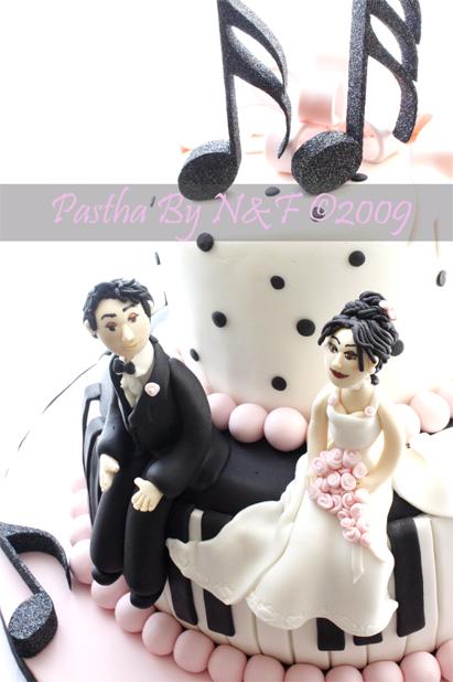Düğün4