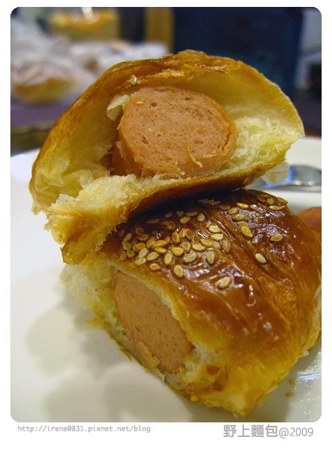 090413_12_野上麵包