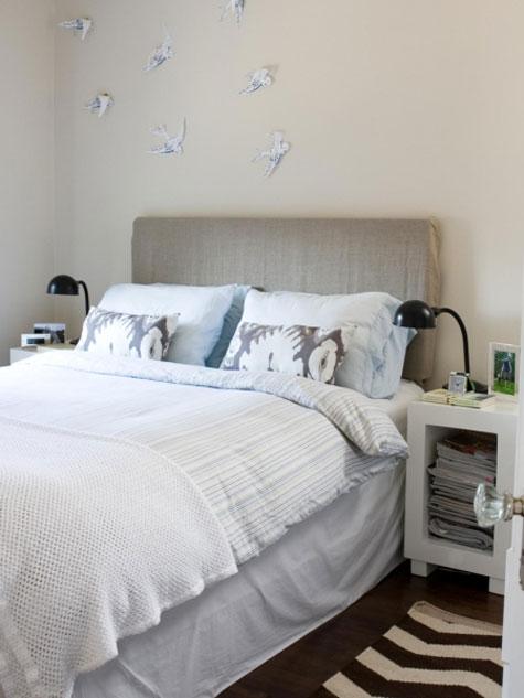 sbedroom