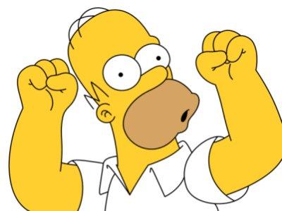 HomerGP15_400