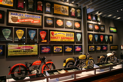Harley Davidson Museum (Milwaukee) 087 (16-Apr)