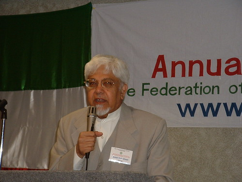 Convention_2005 063