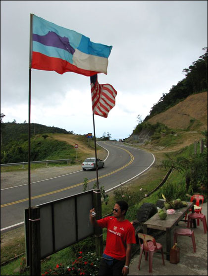 sabah-flag