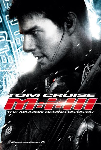 mission_impossible_iii_ver2
