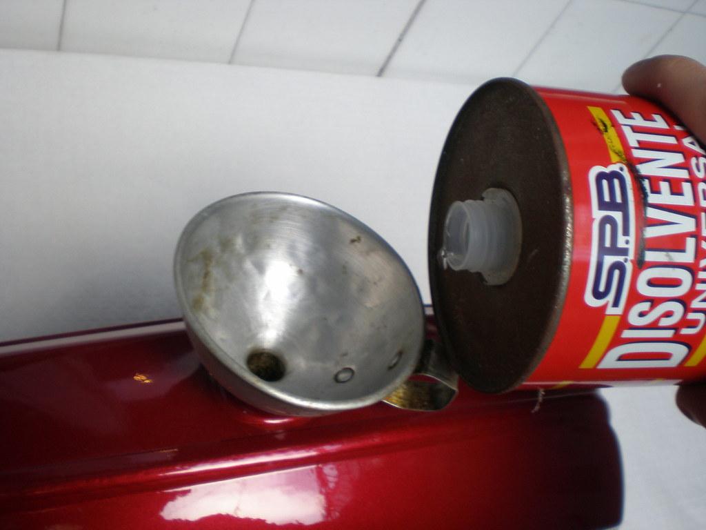 una de depositos, tankerite 3497804785_f23939ae54_b