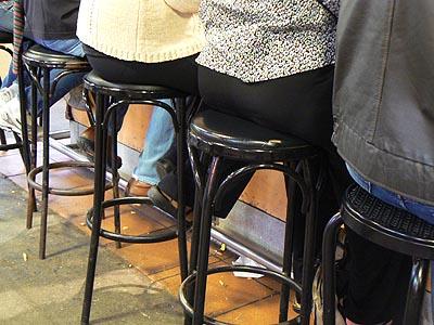 tabourets de bar.jpg