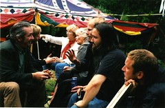 "Dilettantes and Jew's Harp players • <a style=""font-size:0.8em;"" href=""http://www.flickr.com/photos/38263504@N07/3521781292/"" target=""_blank"">View on Flickr</a>"