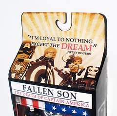 """Fallen Son packaging top • <a style=""""font-size:0.8em;"""" href=""""http://www.flickr.com/photos/7878415@N07/3524818729/"""" target=""""_blank"""">View on Flickr</a>"""