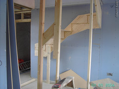 How to Fit Stairs Etc_017 (chippykev) Tags: york stairs nikon flickr timber stairwell bailey joiner stairwaytoheaven carpenters burbridge joiners kevinbailey timberstairs kevbailey staircasedesign debretton joinerkev chippykev centrostay stairspictures stairsdesign staircaseconstruction stairwayspindles stairwayimages aspenjoinery joinersinyork yorkcarpenters aspenjoineryservices aspenjoineryservicesyork