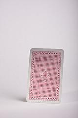 Card (dcarlbom) Tags: studio playingcard strobist fototriss