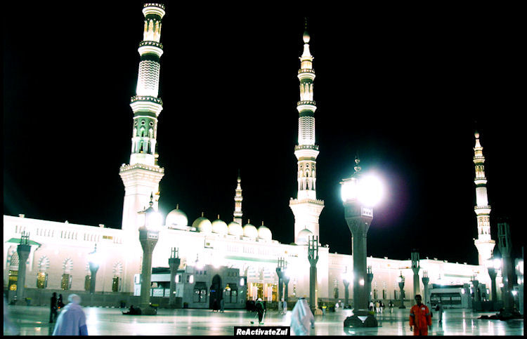 nabawi12