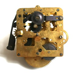 Antique Clock Parts and Movements for Steampunk Jewelry and Art (Steampunk-Supply) Tags: ladies art clock face collage altered gold mixed hands media faces assemblage parts watch wheels jewelry case filled artists works material wristwatch pocket supplies gears movements dials insides cases supply pocketwatch watchmaker workings steampunk wristwatches
