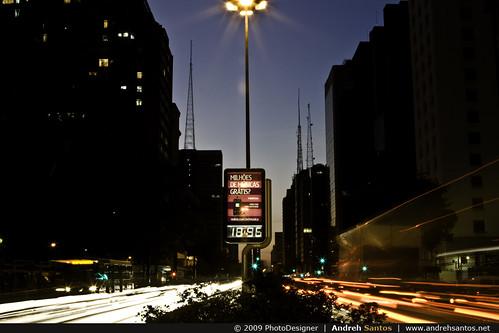 Www Light Com Br