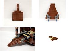 ContactSheet-010 (starstreak007) Tags: lego ucs sandcrawler 10144