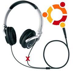 sound-5-1-problem-ubuntu9.04
