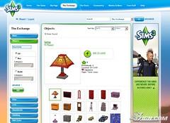 EA Store - Página 3 3555957592_5ea10ab64a_m