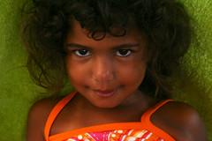 (rafaelgomess) Tags: portrait gallery faces expression galeria exhibition portraiture brazilianfaces facialexpression expresses peopleportraits humanfaces fantasticportraits exhibitionphotograph