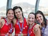 0905202337 (Kostas Kolokythas Photography) Tags: water women greece final polo 2009 olympiakos playoff vouliagmeni γυναικών βουλιαγμένη ολυμπιακόσ υδατοσφαίριση πόλο τελικόσ πρωταθλήματοσ