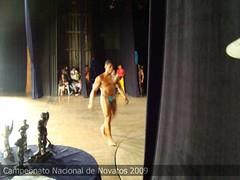 CampeonatoNacionalNovatos2009-082