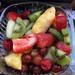 Friday, May 29 - Fruit
