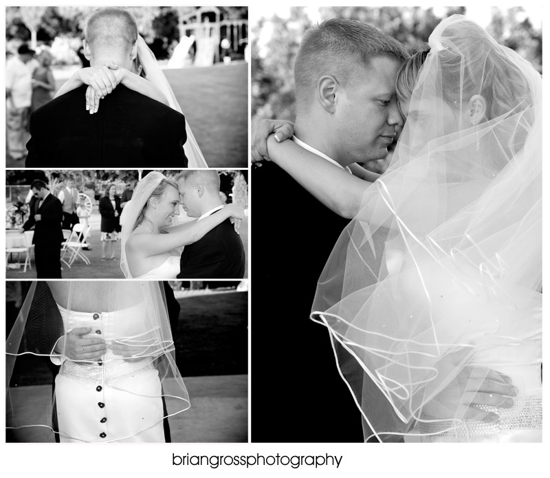 jessica_daren Brian_gross_photography wedding_2009 Stockton_ca (26)