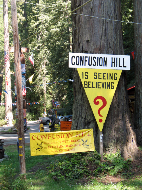 Confusion Hill Sign (2)