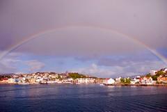 Kristiansund Norway (Explored) (murtphillips) Tags: norway rainbow martin phillips og explore more kristiansund murt romstad mygearandme rememberthatmomentlevel1