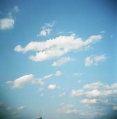 holga sky