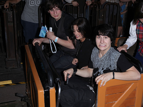 mitchel-musso-girlfriend002