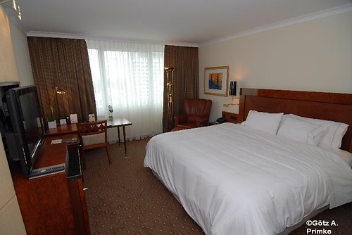 Westin Grand Hotel Munich_22