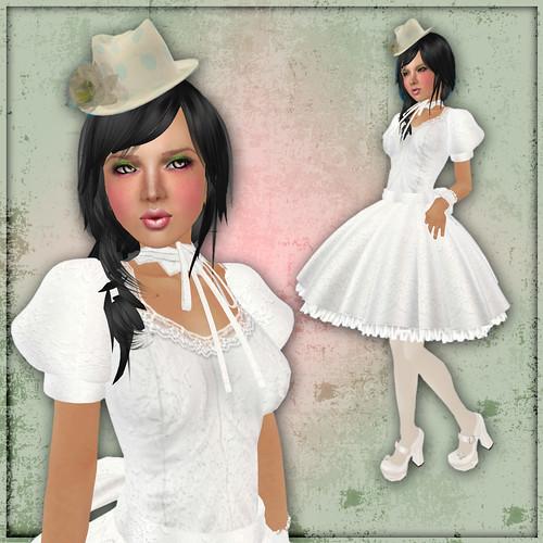 whiteloli