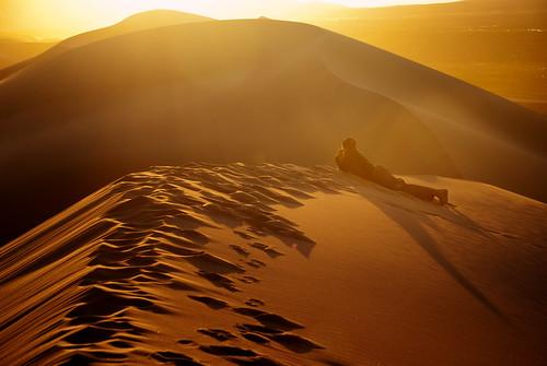 Gobi Desert 42