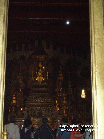 emeraldbuddhaatbangkokpalace