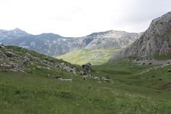 Crveni klanac (Gornja Bara, Republika Srpska, Bosnia and Herzegovina) Photo