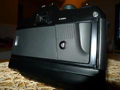 P1030047
